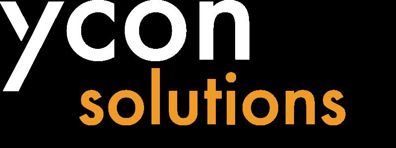 ycon Solutions